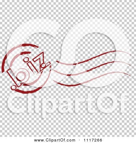 Transparent clip art background preview #COLLC1117266