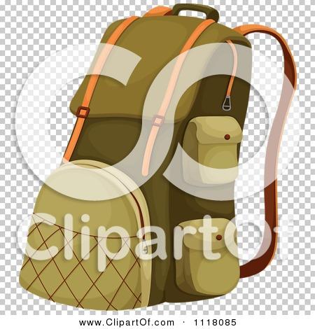 Transparent clip art background preview #COLLC1118085