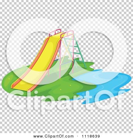 Transparent clip art background preview #COLLC1118639