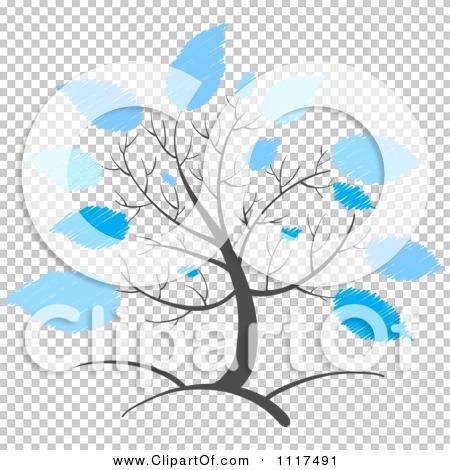 Transparent clip art background preview #COLLC1117491