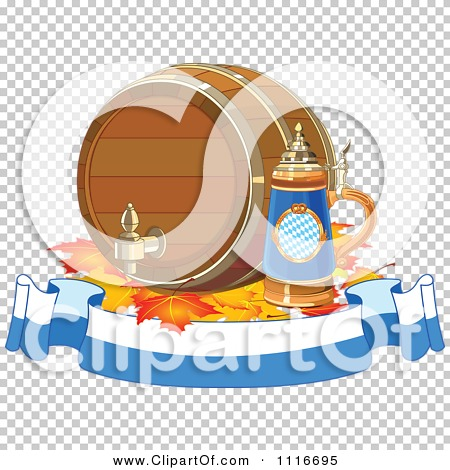 Transparent clip art background preview #COLLC1116695