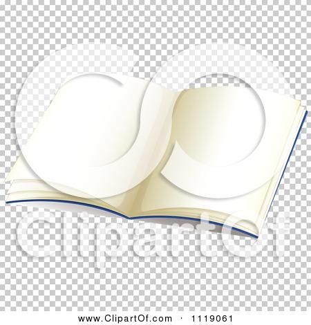 Transparent clip art background preview #COLLC1119061
