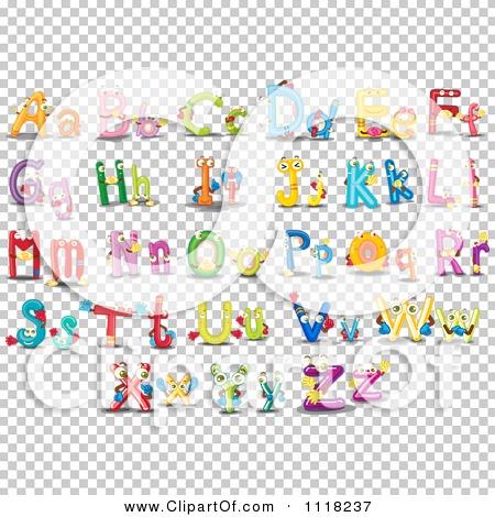 Transparent clip art background preview #COLLC1118237