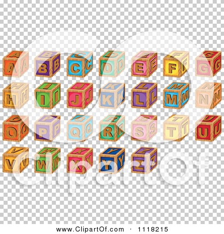 Transparent clip art background preview #COLLC1118215
