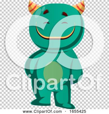 Transparent clip art background preview #COLLC1655425