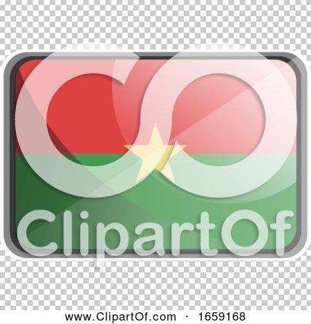 Transparent clip art background preview #COLLC1659168