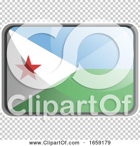 Transparent clip art background preview #COLLC1659179