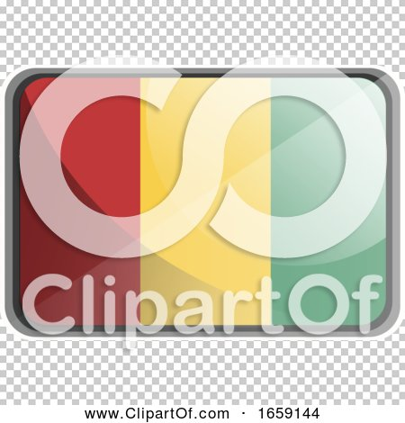 Transparent clip art background preview #COLLC1659144