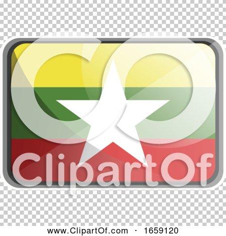 Transparent clip art background preview #COLLC1659120