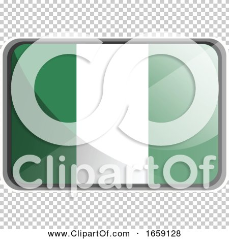 Transparent clip art background preview #COLLC1659128