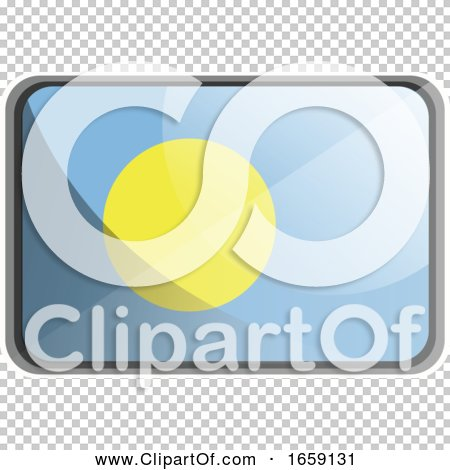 Transparent clip art background preview #COLLC1659131