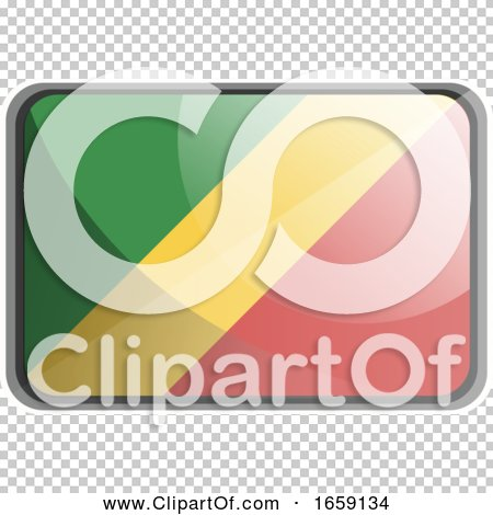 Transparent clip art background preview #COLLC1659134