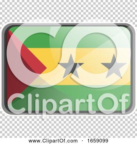 Transparent clip art background preview #COLLC1659099