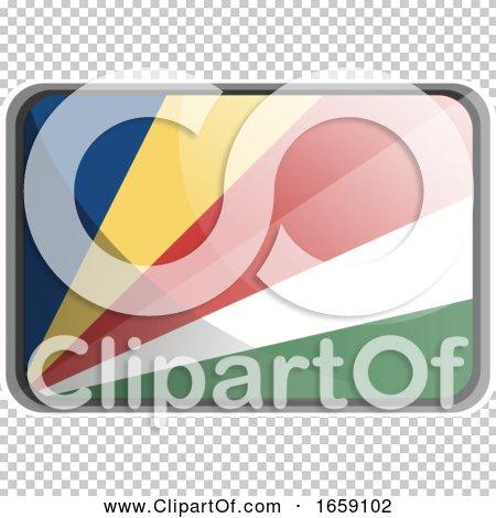 Transparent clip art background preview #COLLC1659102