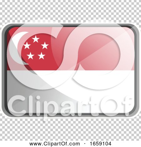 Transparent clip art background preview #COLLC1659104