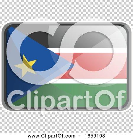 Transparent clip art background preview #COLLC1659108