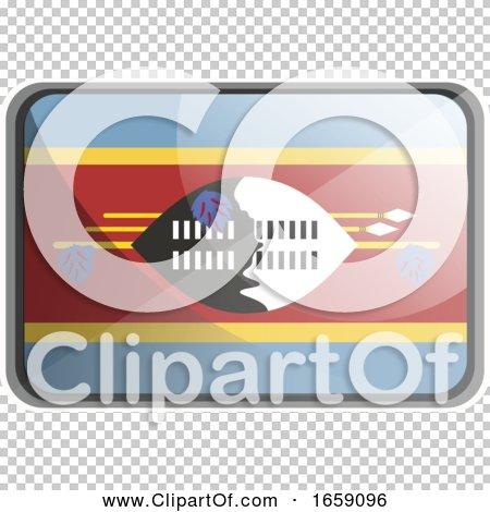Transparent clip art background preview #COLLC1659096