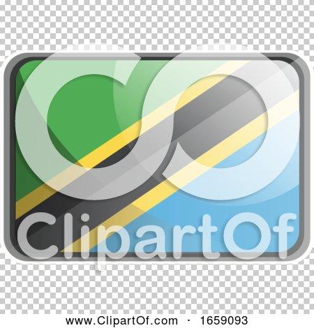Transparent clip art background preview #COLLC1659093
