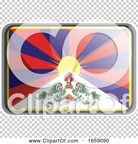 Transparent clip art background preview #COLLC1659090
