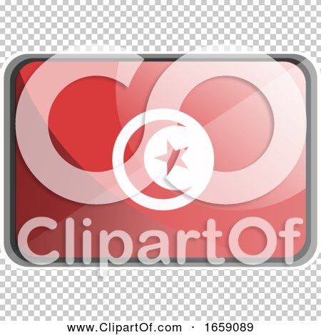 Transparent clip art background preview #COLLC1659089