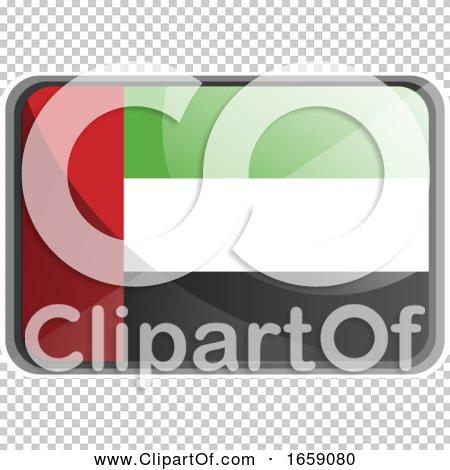 Transparent clip art background preview #COLLC1659080