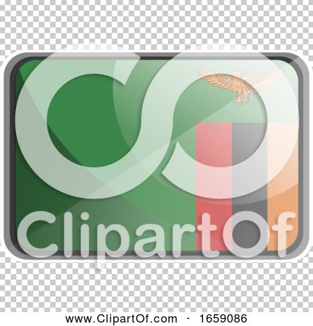 Transparent clip art background preview #COLLC1659086