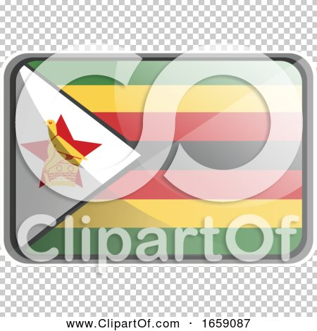 Transparent clip art background preview #COLLC1659087