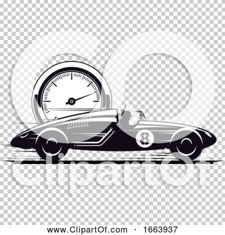 Transparent clip art background preview #COLLC1663937