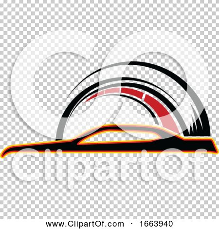 Transparent clip art background preview #COLLC1663940