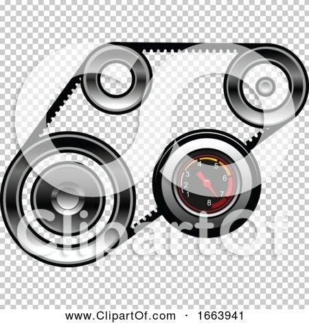 Transparent clip art background preview #COLLC1663941