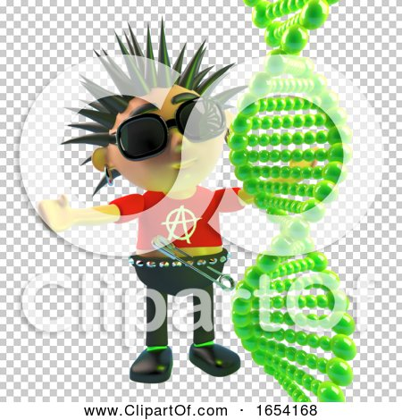 Transparent clip art background preview #COLLC1654168
