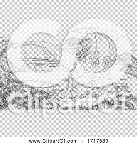 Transparent clip art background preview #COLLC1717580