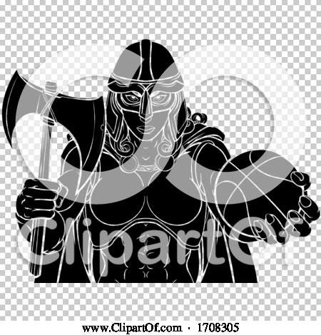 Transparent clip art background preview #COLLC1708305