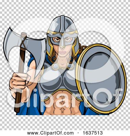 Transparent clip art background preview #COLLC1637513