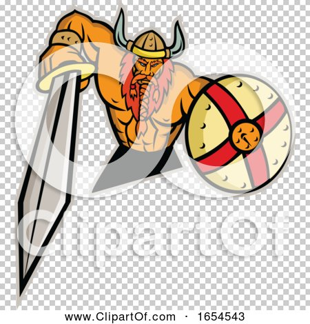 Transparent clip art background preview #COLLC1654543