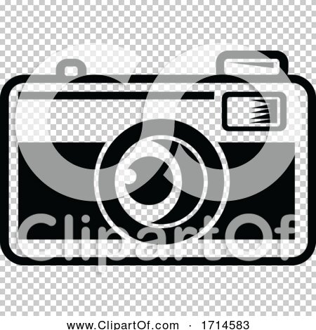 Transparent clip art background preview #COLLC1714583