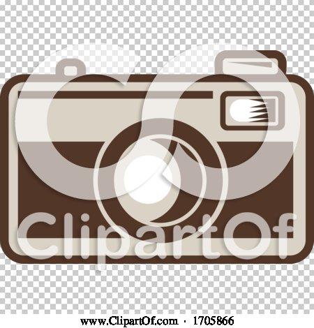Transparent clip art background preview #COLLC1705866