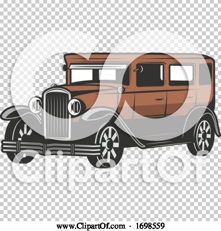 Transparent clip art background preview #COLLC1698559