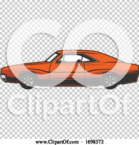 Transparent clip art background preview #COLLC1698572