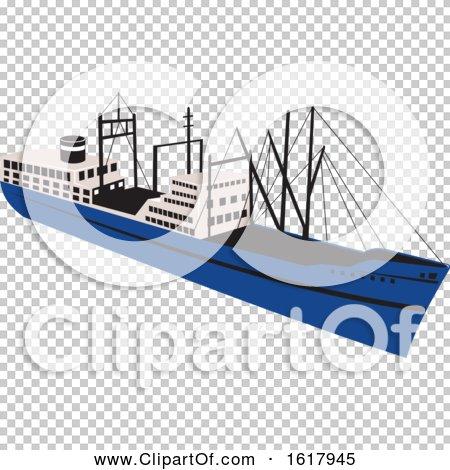 Transparent clip art background preview #COLLC1617945