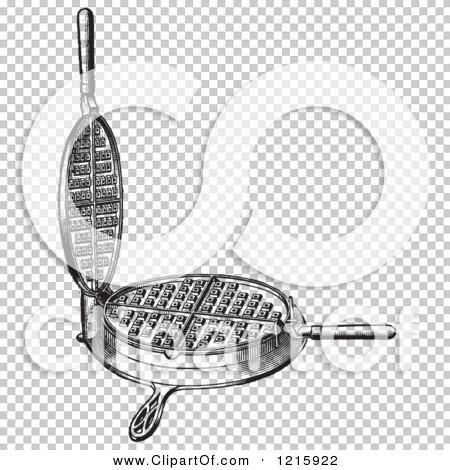 Transparent clip art background preview #COLLC1215922
