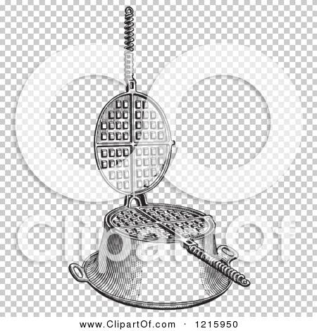 Transparent clip art background preview #COLLC1215950