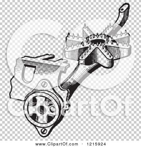 Transparent clip art background preview #COLLC1215924