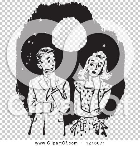 Transparent clip art background preview #COLLC1216071