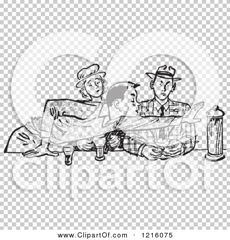 Transparent clip art background preview #COLLC1216075