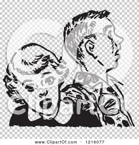 Transparent clip art background preview #COLLC1216077