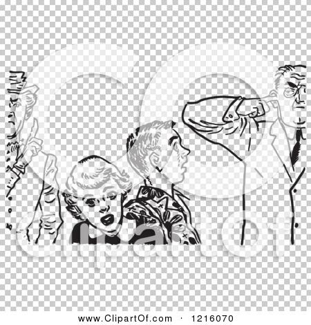Transparent clip art background preview #COLLC1216070