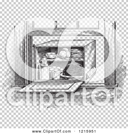 Transparent clip art background preview #COLLC1215951