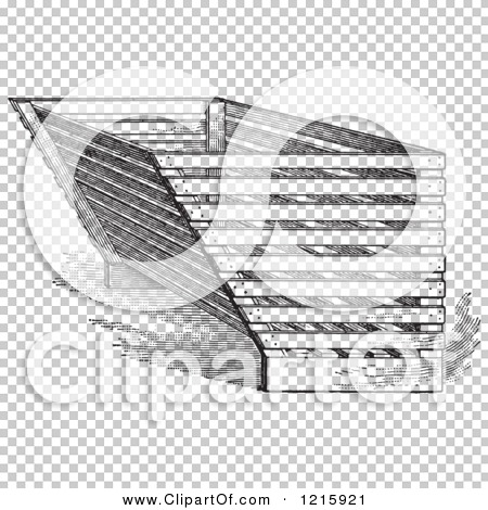 Transparent clip art background preview #COLLC1215921