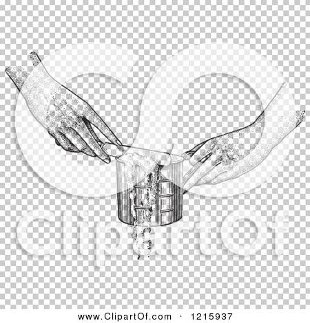 Transparent clip art background preview #COLLC1215937